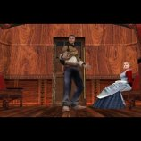 Скриншот Western Outlaw: Wanted Dead or Alive – Изображение 2