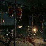 Скриншот Bloodborne – Изображение 49