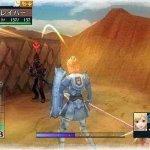 Скриншот Valkyria Chronicles 2 – Изображение 21