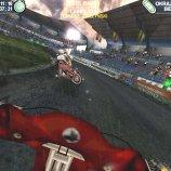 Скриншот Demonic Speedway – Изображение 2