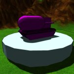 Скриншот Mini Tank Battles – Изображение 4
