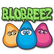 Обложка Blobbeez