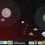Скриншот Cosmochoria – Изображение 5