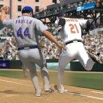 Скриншот MLB 08: The Show – Изображение 15