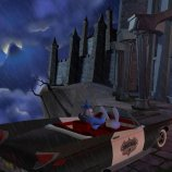 Скриншот Sam & Max: Episode 203 - Night of the Raving Dead
