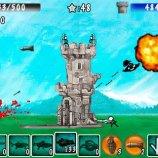 Скриншот Cartoon Defence
