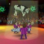 Скриншот Playmobil: Circus  – Изображение 19