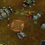Скриншот MechWarrior: Tactical Command – Изображение 6