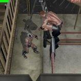Скриншот Pro Wrestling X