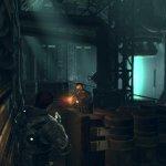 Скриншот U-Wars – Изображение 7