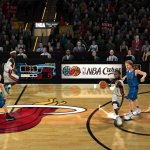 Скриншот NBA Jam: On Fire – Изображение 30