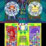 Скриншот Puyo Puyo!! 20th Anniversary – Изображение 21