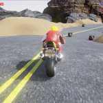 Скриншот Survival Driver – Изображение 2