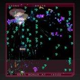Скриншот Centipede & Millipede