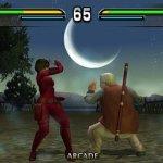 Скриншот Dragonball: Evolution – Изображение 77