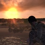 Скриншот Assassin's Creed 3 – Изображение 15