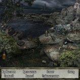 Скриншот Остров проклятых