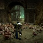 Скриншот Kingdom Under Fire: Circle of Doom – Изображение 2