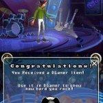 Скриншот Ultimate Band – Изображение 102