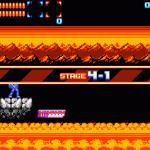 Скриншот Jet Force – Изображение 6