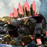 Скриншот Transformers: Fall of Cybertron