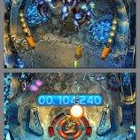 Скриншот Metroid Prime Pinball – Изображение 3