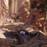 Скриншот Halo 5: Guardians – Изображение 40