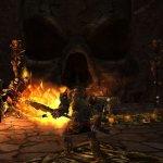 Скриншот Loki: Heroes of Mythology – Изображение 97