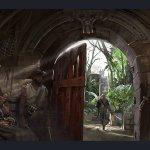 Скриншот Assassin's Creed 4: Black Flag – Изображение 62