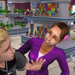 Скриншот The Sims 2: Open for Business – Изображение 9