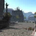 Скриншот Earthrise (2011) – Изображение 17