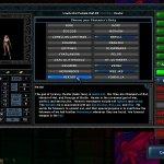 Скриншот The Temple of Elemental Evil: A Classic Greyhawk Adventure – Изображение 36