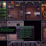 Скриншот Link
