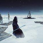 Скриншот Dark Souls II: Crown of the Ivory King – Изображение 13