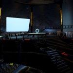 Скриншот Space Rift – Изображение 13