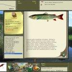 Скриншот Русская рыбалка 2 – Изображение 40
