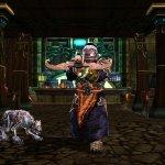 Скриншот Dungeons & Dragons Online – Изображение 78