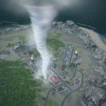 Скриншот Tropico 5 – Изображение 61