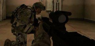 America's Army: Proving Grounds. Видео #1