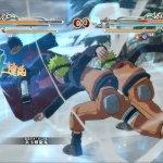 Скриншот Naruto Shippuden: Ultimate Ninja Storm Generations – Изображение 7