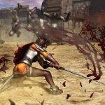Скриншот Berserk and the Band of the Hawk – Изображение 21