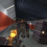 Скриншот Half-Life