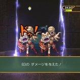 Скриншот Class of Heroes 2