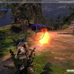 Скриншот Warhawk – Изображение 136