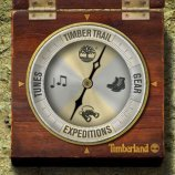 Скриншот Timberland Expeditions