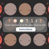 Скриншот Footsie