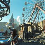 Скриншот Fallout 4 Nuka-World – Изображение 2