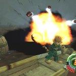 Скриншот Legend of Kay – Изображение 33
