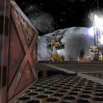 Скриншот Battle Arena: The First Match – Изображение 7