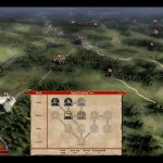 Скриншот Real Warfare 2: Northern Crusades – Изображение 16